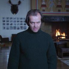 Kubrick'i Kubrick Yapan 10 Şaheser Film