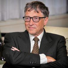70 Yaşındaki Bir Milyarder Olsaydınız, Hala Kitap Okumaya Devam Eder miydiniz?