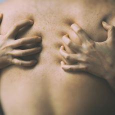 Kadınları Seks Esnasında Zevkin Doruklarına Uçuran Durum: Çoklu Orgazm