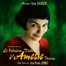 Bazen Filmlerin Bile Önüne Geçebilecek Güzellikte Olmuş En İyi Film Müzikleri