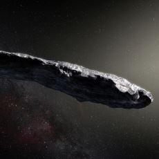 İnsanlık Olarak Uzayda Keşfettiğimiz Gizemli Şeyler
