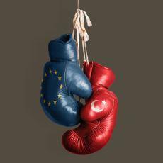 Türkiye, Avrupa Birliği'ne 60 Yıldır Neden Giremiyor?