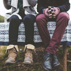 Ortak Nokta Bulduğumuz İnsanları Daha Çok Sevdiğimizi Gözler Önüne Seren Deney