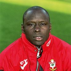 1 Maçlık Kariyeriyle Premier Lig'i Trolleyen Efsane Futbolcu: Ali Dia