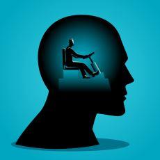 Zihnimizi Kontrol Edebilir miyiz?