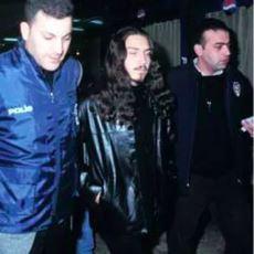 2000'li Yıllarda Yapılan Satanist Operasyonunda Gözaltına Alınan Gencin Sizi Kahkahalara Boğacak Hikayesi