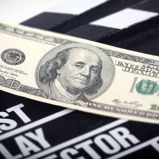 Hollywood Yapımı Ana Akım Filmlerin Zarar Etmesinin Uzun Vadede Epey Zor Olması