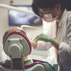 Diş Hekimliği Mezunları Doktor Olarak Sayılabilir mi?