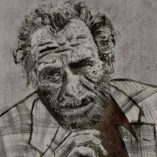 Beat Kuşağından Önce Beat Yaşayan Charles Bukowski'nin Hayat Hikayesi
