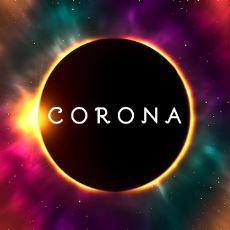 Malum Virüsle Gündeme Gelen Corona Aslında Ne Demek?
