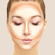 Makyajınızı Bir Anda Çok Daha Etkili Hale Getirecek Videolarla Makyaj Taktikleri