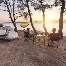 Kamp Yapmayı Düşünenlere Epey Yardımcı Olabilecek Bazı Tavsiye ve İpuçları
