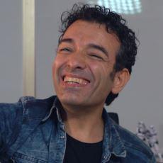 Oğuz Aksaç'ın Ekşi Sözlük Buyrun Benim Videosu