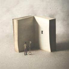 Felsefeye Yeni Başlayacak Olanlar İçin Örnek Bir Okuma Listesi ve İsabetli Tavsiyeler