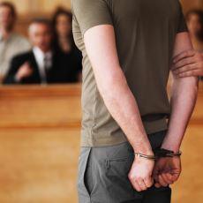 Amerikan Filmlerinde Bolca Gördüğümüz Jüri Sistemi Nedir, Nasıl Ortaya Çıkmıştır?