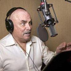 Aklımızda Yer Edinen Tüm Fragmanlara Sesiyle Can Veren Adam: Don LaFontaine