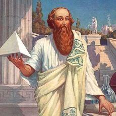 Astronominin Geçmişten Günümüze Kadarki Maceralı Tarihi