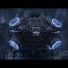 Matrix Filmindeki Geminin Adı Neden Nebuchadnezzar?