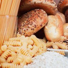 Karbonhidrata Neden Pek de İhtiyacımız Olmadığını Beslenme İpuçlarıyla Anlatan Bir Yazı