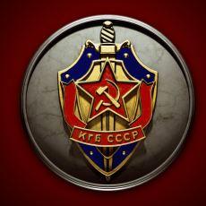 Sovyet Gizli Servisi KGB'nin Sovyetlerin Dağılması Yaklaşırken Tasarladığı Zekice Plan