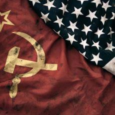 1972'den Sonra Ay'a Gidilmemesinin Sebeplerinden Biri: ABD-Sovyetler Uzay Savaşı