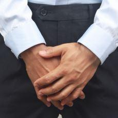 Sperm Kaybı Nedeniyle Hastalanacağını Düşünme Korkusu: Dhat Sendromu