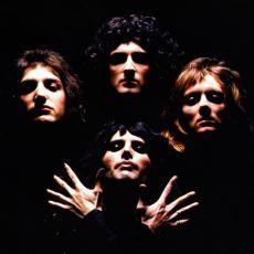 Efsane Grup Queen'in Nasıl Olup da Hiç Dağılmadığına Şaşırtan Grup İçi Anlaşmazlıkları