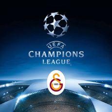 Galatasaray'ın Şampiyonlar Ligi D Grubu Rakiplerinin Güncel Değerlendirmesi