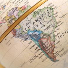 Güney Amerika ve Latin Amerika Arasındaki Fark Nedir?