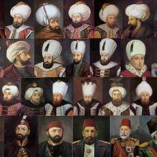 Neden Hiçbir Osmanlı Padişahı Hacca Gitmedi?