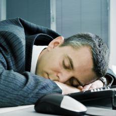 Yalnızca 20 Dakika Uyuyarak Dinç Hissedeceğiniz Yöntem: Kafein Şekerlemesi