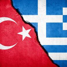 Türkiye ile Yunanistan Arasındaki Tüm Anlaşmazlıkların Sade Bir Özeti