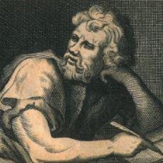 Yunan Filozof Epiktetos'tan Yaşamın Her Alanında Hala Geçerliliğini Koruyan Alıntılar