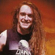 Metallica'nın Cliff Burton ile Geçirdiği Son Gece: 26 Eylül 1986 Stockholm Konseri