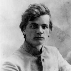 Değeri Bilinmemesine Rağmen Kimilerince Rus Edebiyatının En İyi Yazarı: Andrey Platonov