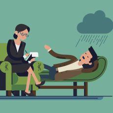 Psikologlar Terapi Sürecinde Tam Olarak Nasıl Bir Rol Oynar?