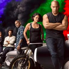 Fast and Furious Serisi İlk Filmlerden Sonra Neden Çığrından Çıktı?