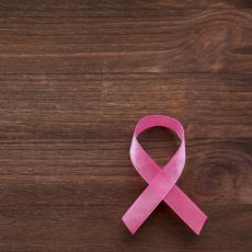 Kanser Hastalığıyla İlgili Bilinmesi Gerekenler