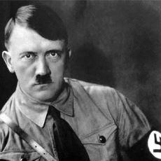 Adolf Hitler II. Dünya Savaşı'nı Kazansaydı Neler Olurdu?