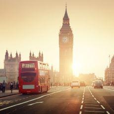 İngiltere'nin Türklere Çalışma Vizesi ve Oturum Hakkı Sağladığı Ankara Antlaşması'nın Bütün Aşamaları