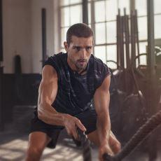Acemi Fitness'çılar İçin Kendi Full Body Programını Oluşturma Rehberi