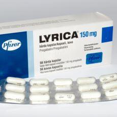 Doktorların Tehdit Edilme Nedenlerinden Biri Olan Bağımlılık Yapan İlaç: Lyrica