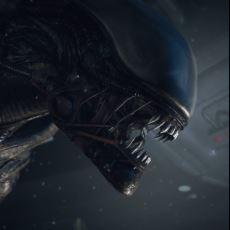 40 Yaşına Giren Efsane Bilim Kurgu Alien Hakkında Pek Bilinmeyen Yapım Notları