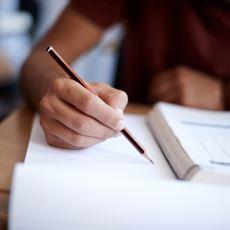 ABD'de İş Başvurularında Yapılan IQ Testi