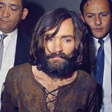 Charles Manson ve CIA Arasındaki Bağlantıyı Araştıran Bir Gazetecinin İlginç Röportajı
