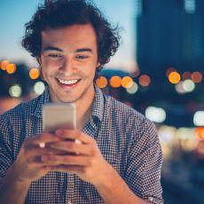 Hayatınızı Kurtaracak Bilgiler Olmasa da Çok Eğlenmenizi Sağlayacak İnternet Siteleri