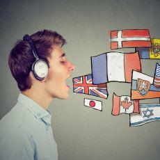 Yabancı Dil Öğrenme Yöntemleri