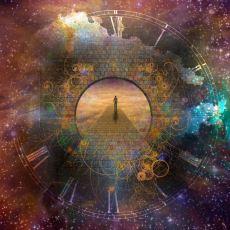 Felsefe Tarihi Boyunca Filozofların Hiçbir Zaman Sabit Bir Anlama Kavuşturamadığı Problem: Töz