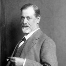 Tespitleriyle İnsanı Hayattan Soğutan Sigmund Freud'dan Enfes Alıntılar