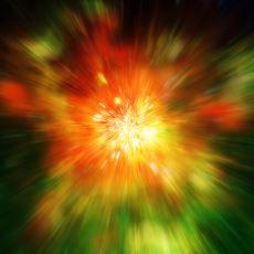 Bilim İnsanlarının Üzerine Çalıştığı Tanrı Parçacığı Keşfedilirse Ne Gibi Yenilikler Olur?